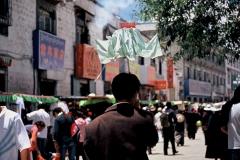 20060727  Lhasa Yokhang (15)