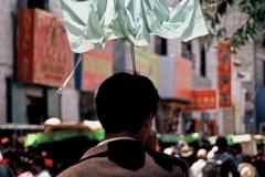 20060727  Lhasa Yokhang (15)kadr