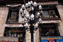 20060727  Lhasa Yokhang (16)