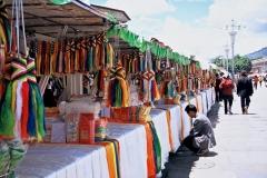 20060727  Lhasa Yokhang (19)