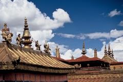 20060727  Lhasa Yokhang (43)