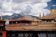 20060727  Lhasa Yokhang (44)