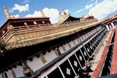 20060727  Lhasa Yokhang (47)