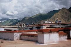 20060727  Lhasa Yokhang (48)