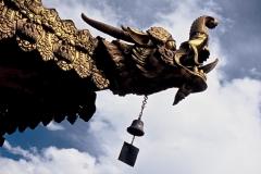20060727  Lhasa Yokhang (49)