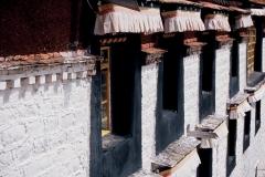 20060727  Lhasa Yokhang (52)