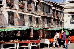 20060727  Lhasa Yokhang (57)
