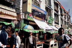 20060727  Lhasa Yokhang (58)