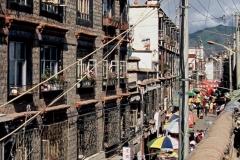 20060727  Lhasa Yokhang (60)