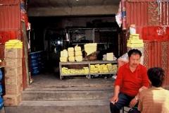 20060727  Lhasa Yokhang (74)