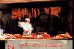 20060727  Lhasa Yokhang (75)