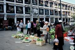 20060727  Lhasa Yokhang (77)