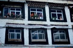 20060727  Lhasa Yokhang (78)