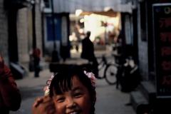 20060727  Lhasa Yokhang (79)