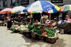 20060727  Lhasa Yokhang (8)