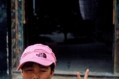 20060727  Lhasa Yokhang (83)