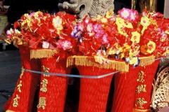 20060729 toLhasa (101)