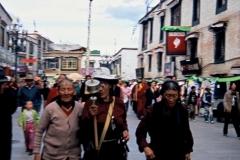 20060729 to Lhasa (103)