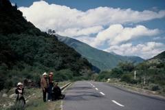 20060729 to Lhasa (24)