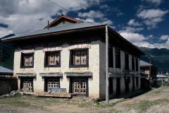 20060729 to Lhasa (28)