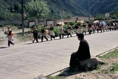 20060729 to Lhasa (31)