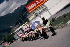 20060729 to Lhasa (34)