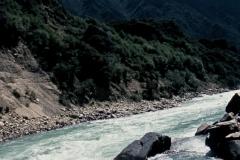 20060729 toLhasa (40)