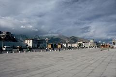 20060729 to Lhasa (95)