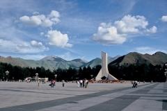 20060729 to Lhasa (99)