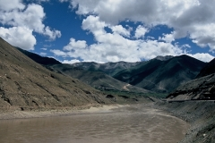 20060730 Gyantse-Kumbum-Shigatse (11)