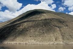20060730 Gyantse-Kumbum-Shigatse (12)