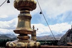 20060730 Gyantse-Kumbum-Shigatse (33)