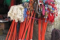 20060731 Lhasa Potala-Sera (10)