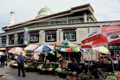 20060731 Lhasa Potala-Sera (12)