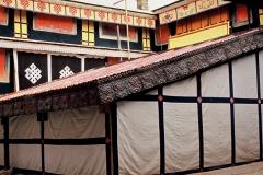 20060731 Lhasa Potala-Sera (2)