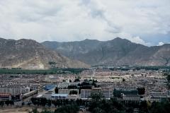20060731 Lhasa Potala-Sera (3)