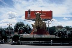 20060802 Lhasa Palubuk-Museum-NorbuLingka (15)