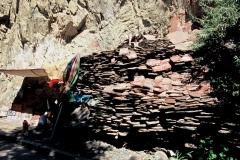 20060802 Lhasa Palubuk-Museum-NorbuLingka (3)