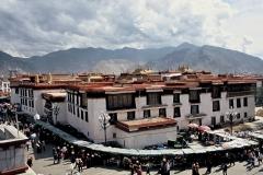 20060803 Lhasa Ramoche (1)kadr