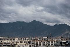 20060803 Lhasa Ramoche (2)