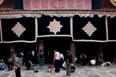 20060803 Lhasa Ramoche (3)