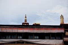 20060803 Lhasa Ramoche (5)