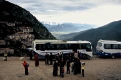 20060804 Lhasa-Ganden (1)
