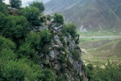 20060804 Lhasa-Ganden (10)