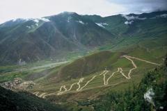 20060804 Lhasa-Ganden (12)
