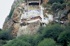 20060804 Lhasa-Ganden (14)