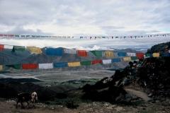 20060804 Lhasa-Ganden (2)