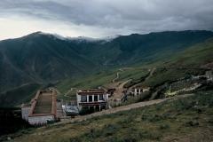 20060804 Lhasa-Ganden (3)