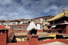 20060804 Lhasa-Ganden (33)