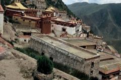 20060804 Lhasa-Ganden (35)